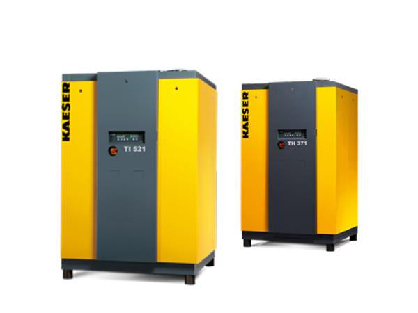 冷冻式干燥机(TH~TI系列)